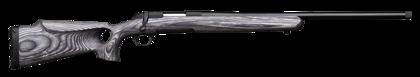 BROWNING X-BOLT ECLIPSE VARMINT SF ThrM18x1, kal. 308Win