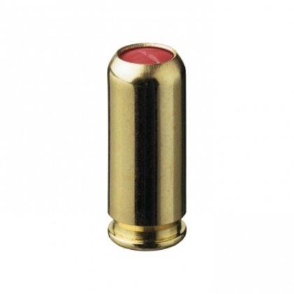 Piparu gāzes patronas pistolēm Wadie (9mm) art.153-48006000