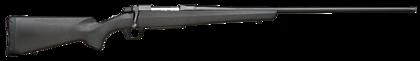 Aizslēga karabīne Browning A-BOLT 3 COMPOSITE THREADED M14 X 1