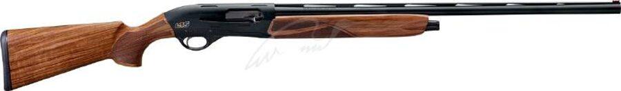 Полуавтоматическое  ружье  FABARM L4S BLACK HUNTER 12/76; 71-76 cm
