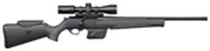 Карабин Browning MARAL STD COMPO NORDIC кал. 308 Win