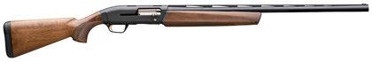 Полуавтоматическое ружье  MAXUS ONE COMPO, 12 м, 3,5 ,76 см, INV + REM