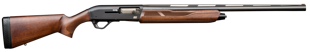 Полуавтоматическое ружьё Winchester SX4 FIELD 12-76