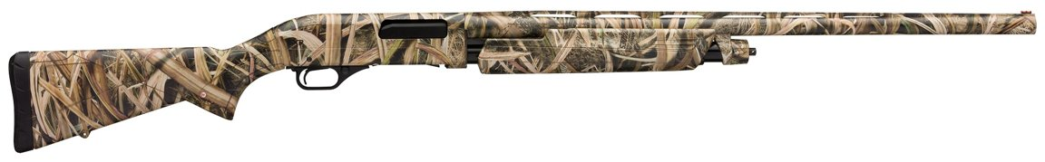 Pumpja bise Winchester SXP WATERFOWL G 12M INV+