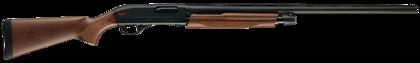 Помповое ружьё Winchester SXP FIELD