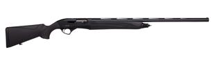 Полуавтоматическое ружьё FABARM XLR COMPOSITE 12M
