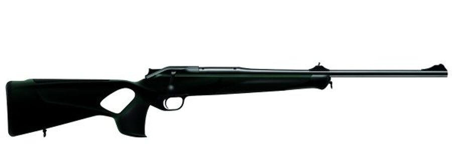 Болтовой карабин Blaser R8 Professional Success  .308Win