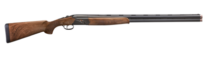 Divstobru bise Fabarm AXIS S&H 12 kalibrs; 71 cm