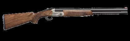 Двуствольное ружье Fabarm   ELOS B2 AL