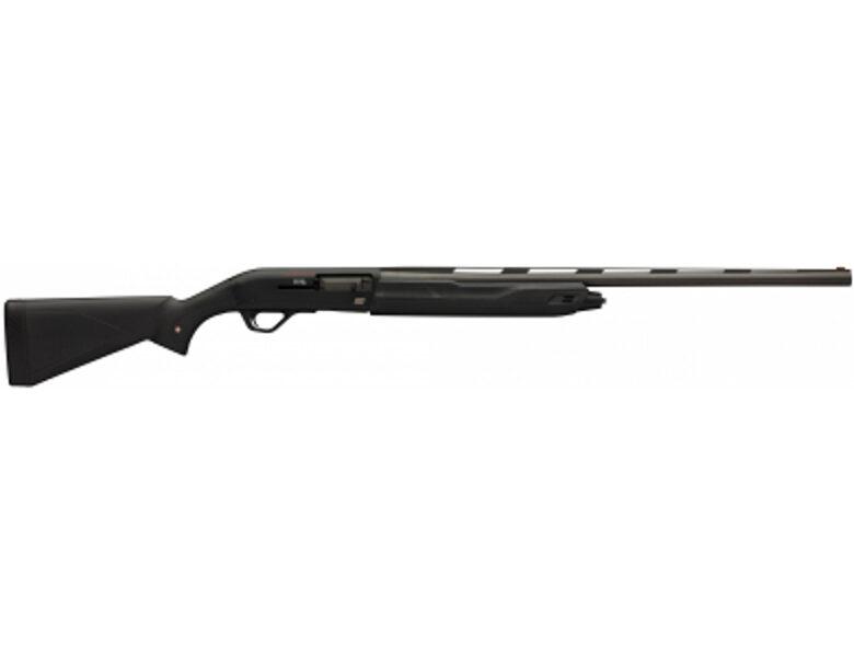 Полуавтоматическое ружье SX4 COMPOSITE,12M 3.5,71 INV+ REM