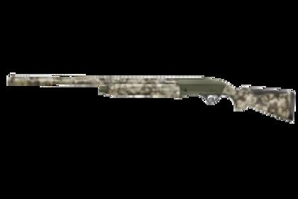 Полуавтоматическое ружье Fabarm  XLR WATERFOWLER WESTERN