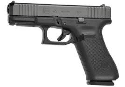 Glock 45 MOS / FS 9x19 (47940)