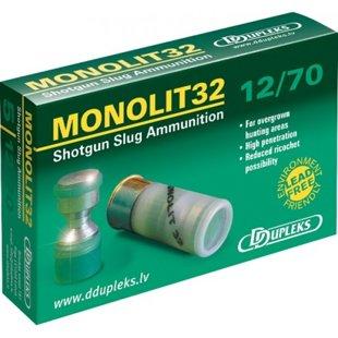 12/70 Monolit 32