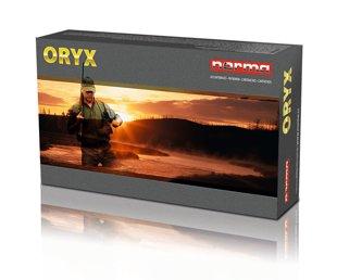 .30-06 Norma 13g Oryx
