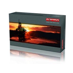 7mm Rem Mag Norma 11g Vulkan