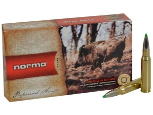 .308Win Norma 9.7g Eco Strike