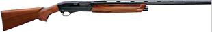 Полуавтоматическое ружье Winchester SX3 Field Black Shadow 12M