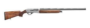 Полуавтоматическое ружьё FABARM L4S Grey Hunter 12M